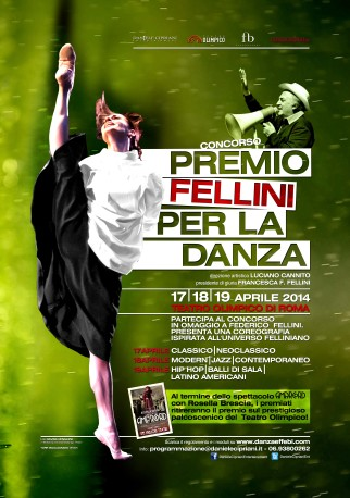 Locandina-Premio-Fellini-per-la-danza-aggiornata-al-14-02-2014-322x458