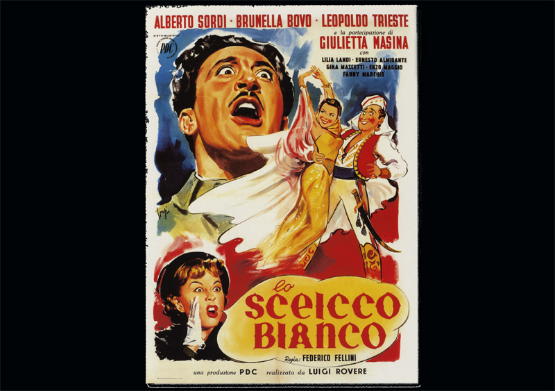 1_Lo Sceicco Bianco_1952_TRIBUTE_N.ROTA_008_1_orizz_black_1_web