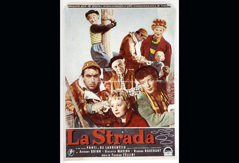 2_La Strada_1954_TRIBUTE_N.ROTA_014_orizz_black_1_web