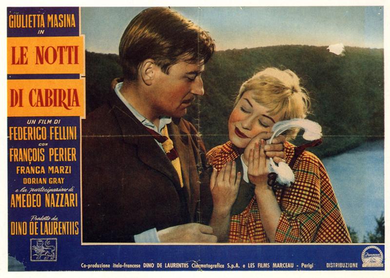 4_Le Notti di Cabiria_1954_TRIBUTE_N.ROTA_021_web
