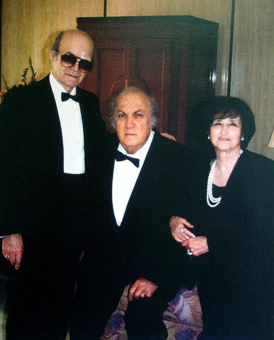 Geleng e la moglieAnna_Fellini_1993_orig_web