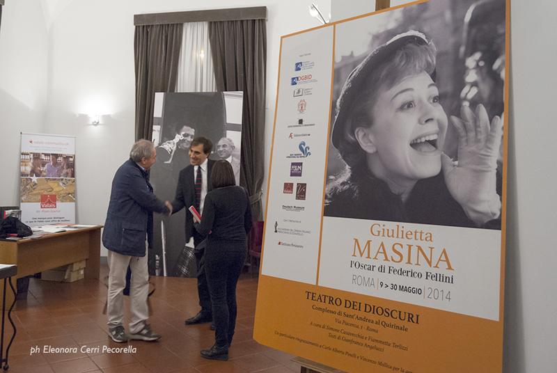 GiuliettaMasina_01_fotoEleonoraCerri_web