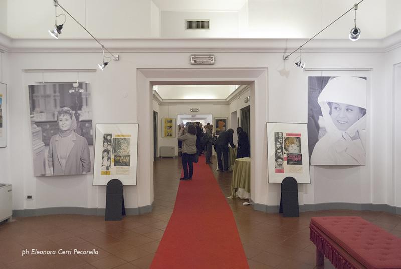 GiuliettaMasina_02_fotoEleonoraCerri_web