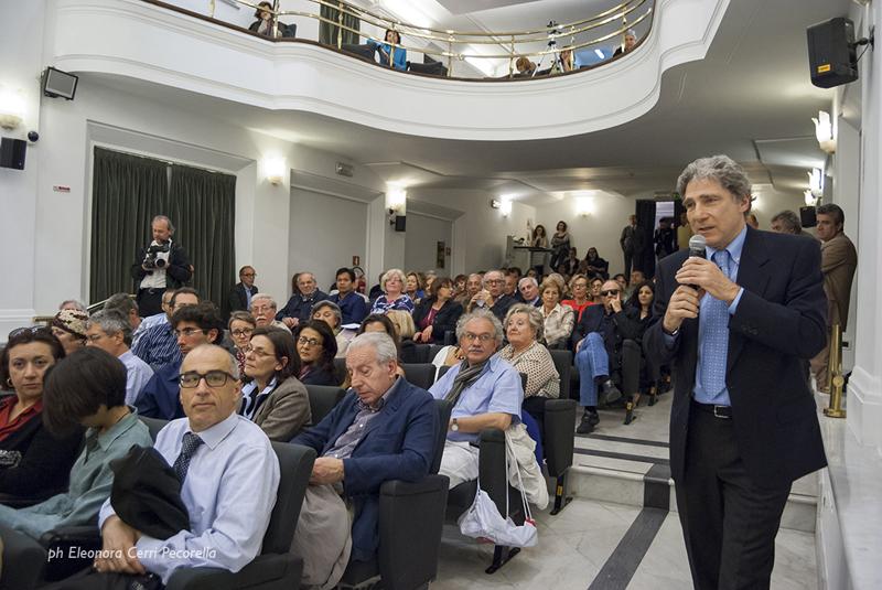 GiuliettaMasina_10_fotoEleonoraCerri_web