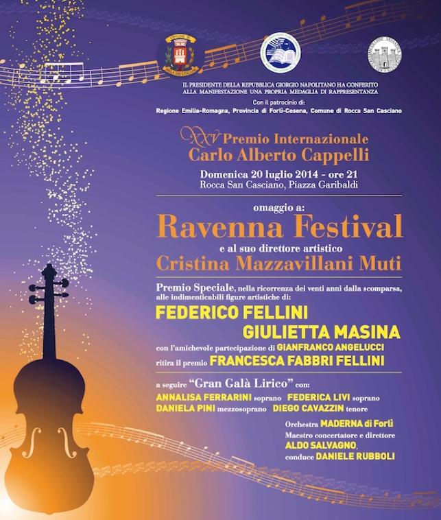 Premio Cappelli_2014-07-21 alle 18.18.02