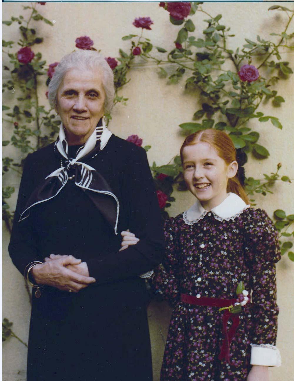 Nonna-Ida_Francesca_4_web