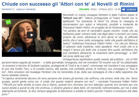 Attori-con-te'-al-Novelli-di-Rimini