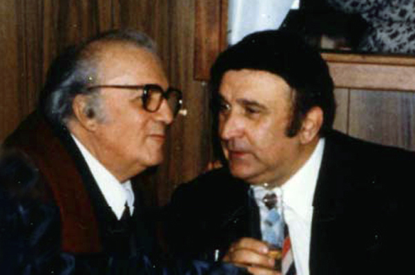 F.Fellini_Nando Orfei_2