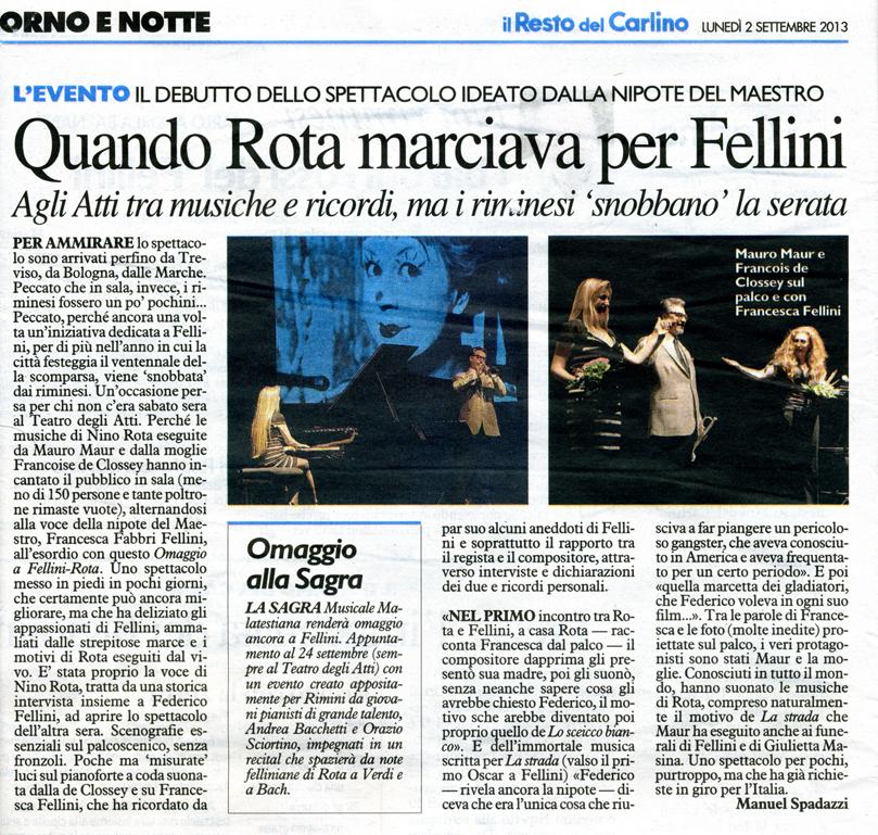 Resto-Carlino_2-9-2013_003_web