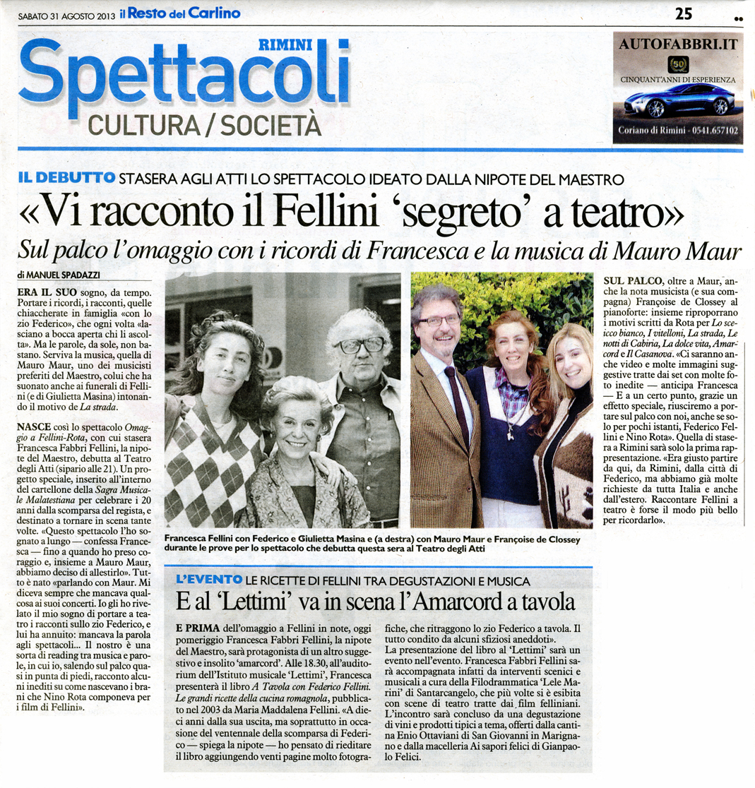 Tributo_FELLINI_ROTA_Resto-Carlino_31-8-2013_002_4_web